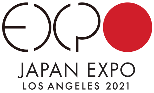 Japan Expo Los Angeles 2021